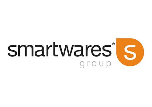 Smartwares