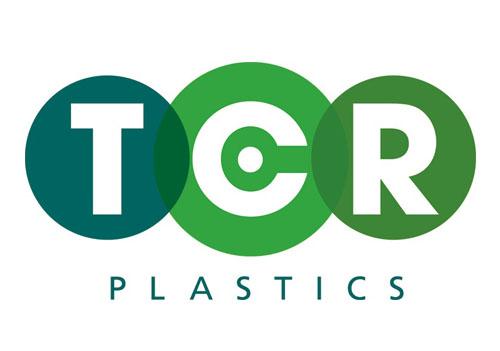 TCR Plastics